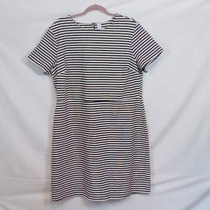 Old navy midi dress size xxl
